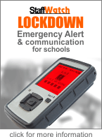 Schools Emergency Call and Safety Systems Gloucestershire