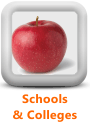 Worcestershire Schools Emergency Call Systems