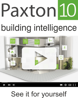 Paxton10_Net10_Building_intelligence