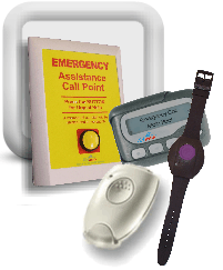 Emergency Call and Safety Systems