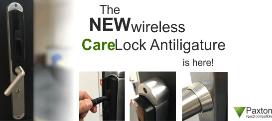 Carelock_page_banner