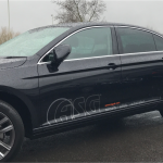 ASGuk new sales car
